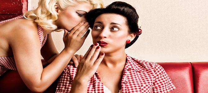 10 geheime Blogtitel, die immer funktionieren