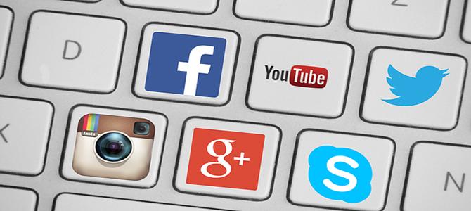 takeoff-Social Media Etikette: Gehen Sie mit gutem Beispiel voran!