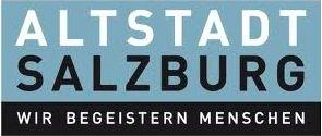 AltstadtMarketingLogo