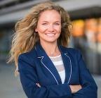 Angela Hengsberger LEAD Innovation.jpg