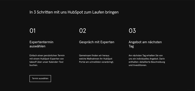 Bildschirmfoto 2020-11-11 um 10.30.02