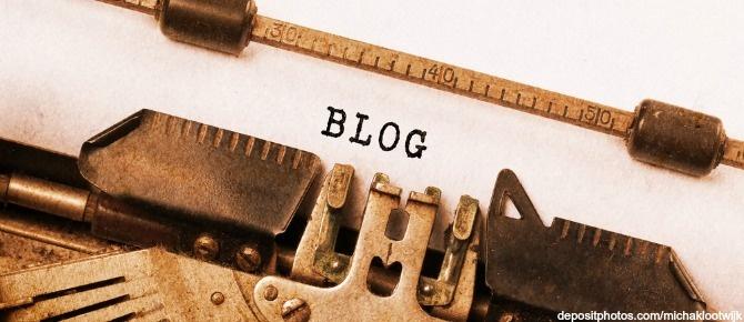 Blog für Unternehmen.jpg