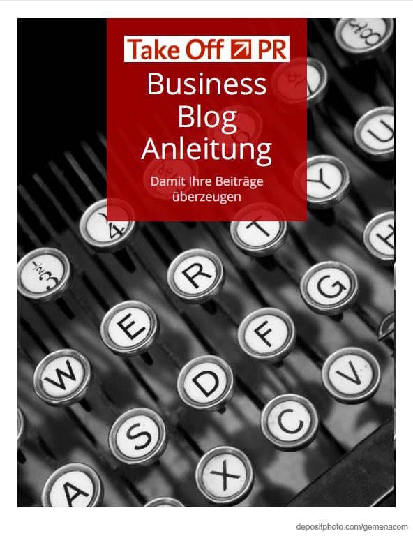 Business Blog_titelbild_png.png