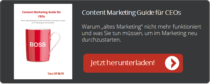 CTA_content_marketing_guide_ceo.png