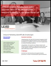 Case_study_Lead_Innovation-1.jpg
