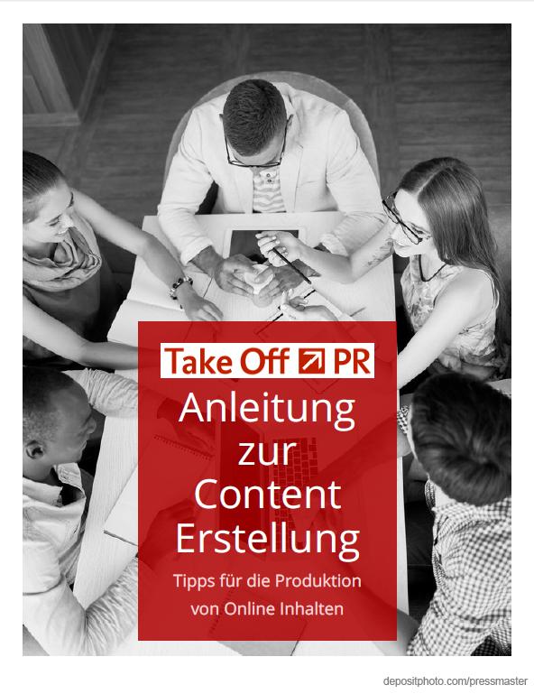 Content Erstellung_titelbild_png.png