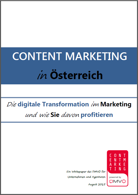 Content Marketing in Österreich-1.png