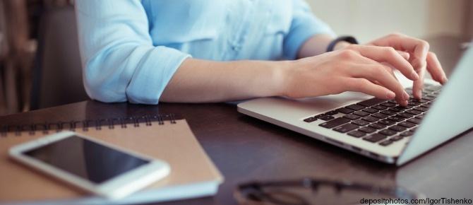 Digitalisierung KMUs