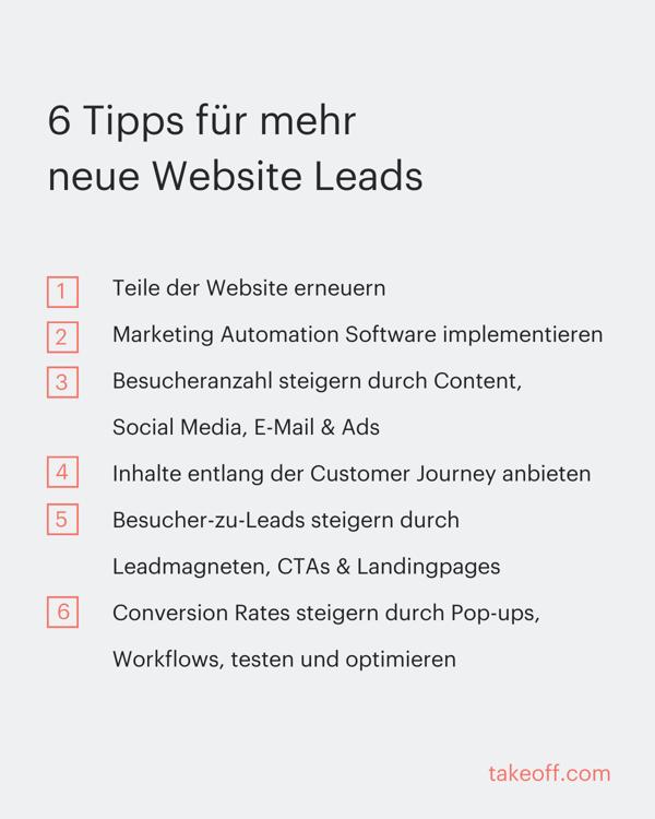 tipps-fuer-mehr-website-leads