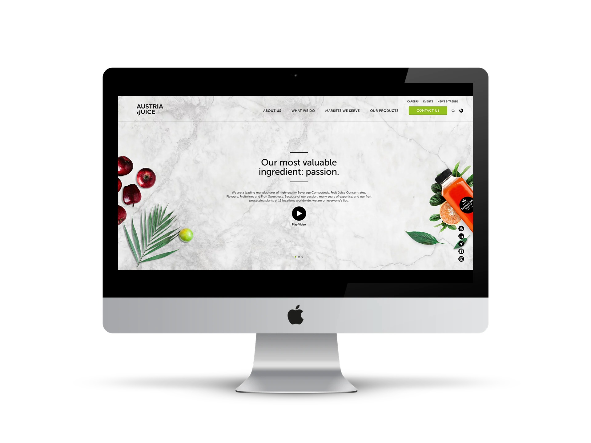 inbound-marketing-website-beispiel-austria-juice