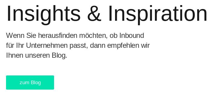 inhalte-startseite-homepage-2