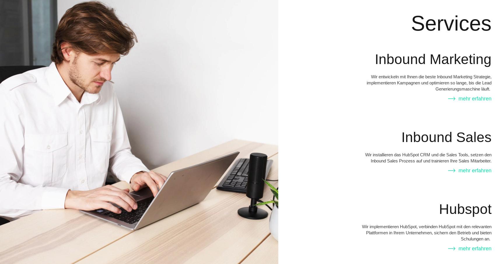 inhalte-startseite-homepage-4