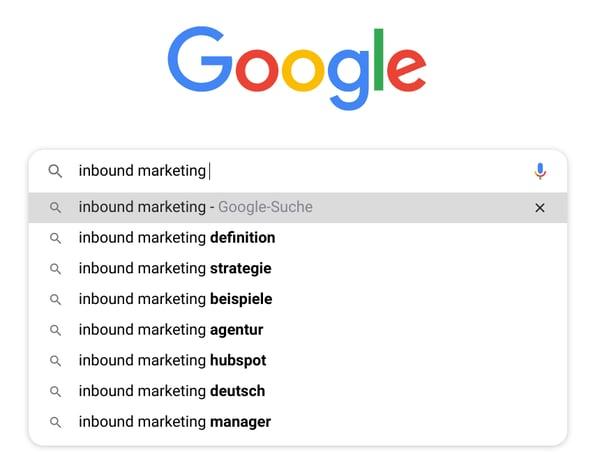 seo-tipps-google-autocomplete-keywords-entdecken