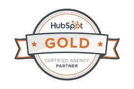 Gold Partner HubSpot.png