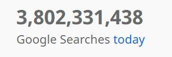 Google Searches.jpg