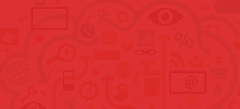Hintergrund HOme red.jpg