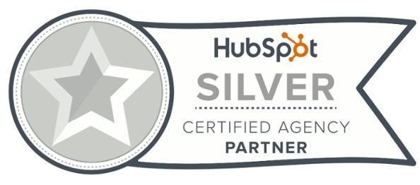HubSpot_Silver.png