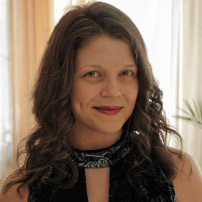 Iliyana Stareva-min