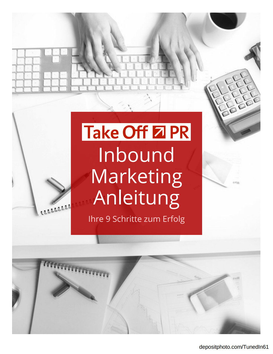 Inbound Marketing Anleitung (cover photo).png