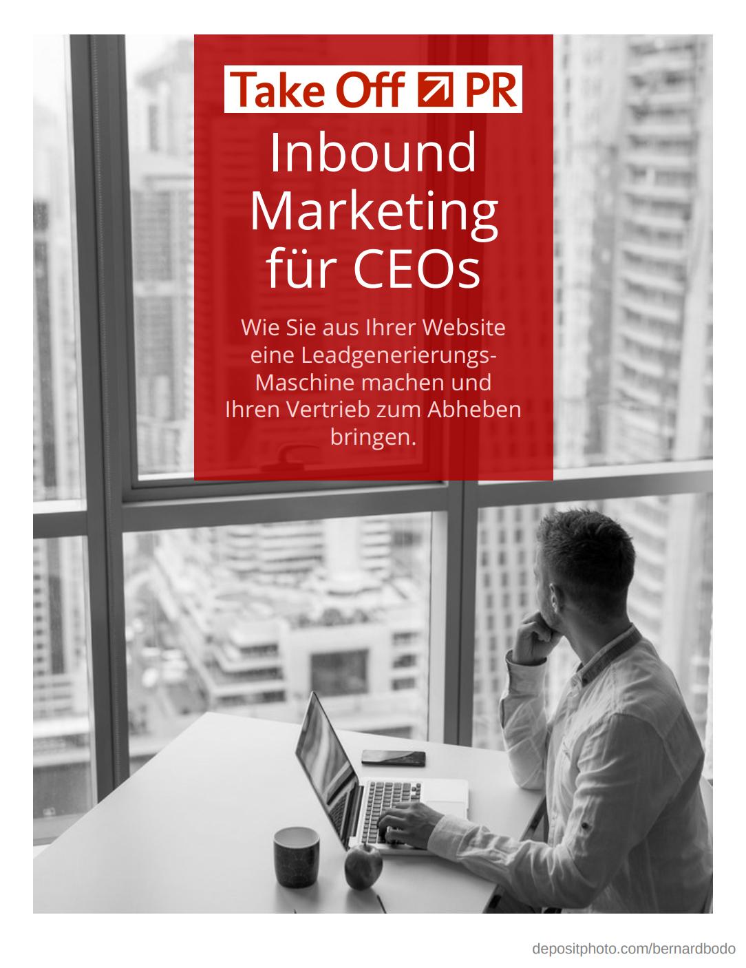 Inbound Marketing für CEOs Titelbild.png