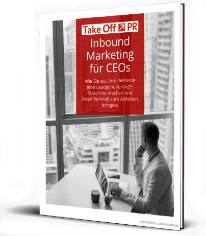 Inbound Marketing fuer CEOs 3D-1