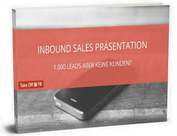 Inbound Sales Praesentation 3D-1