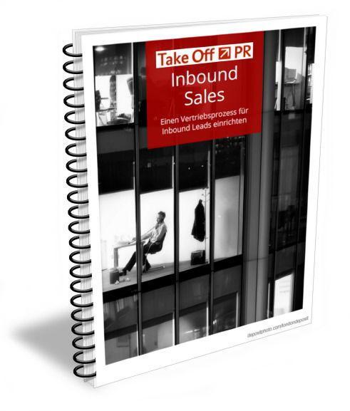 Inbound Sales cover photo 3D-1