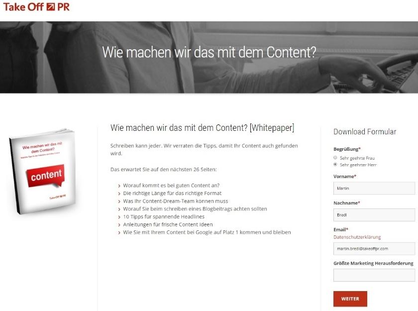 Inbound_Marketing_Methode_Landing_Page-809540-edited.jpg