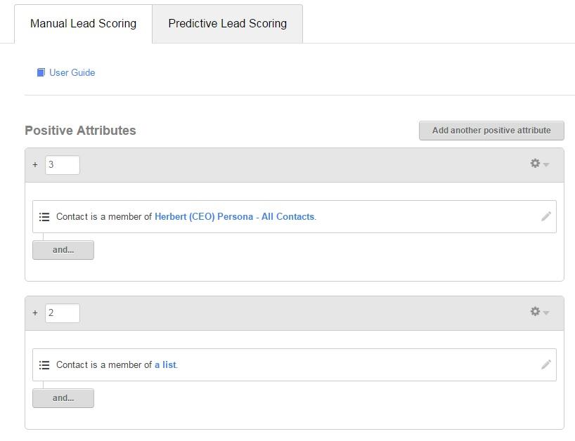 Inbound_Marketing_Methode_Lead_Scoring.jpg