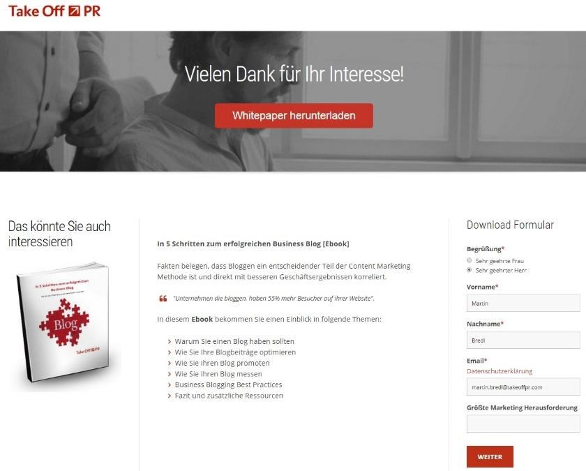 Inbound_Marketing_Methode_Thank_You_PAGE-482540-edited.jpg