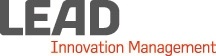 LEAD_Logo
