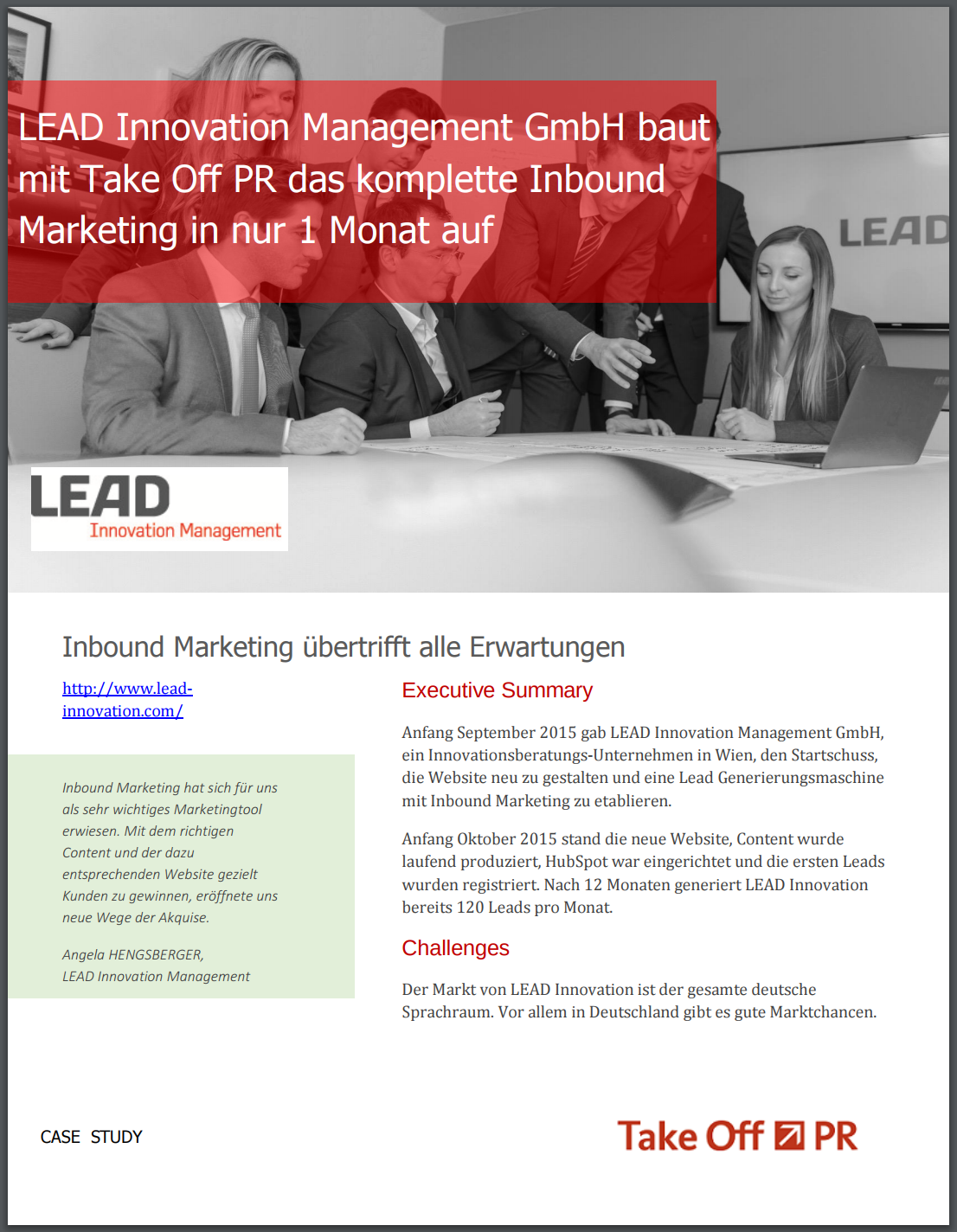Lead Innovation Case Study.png