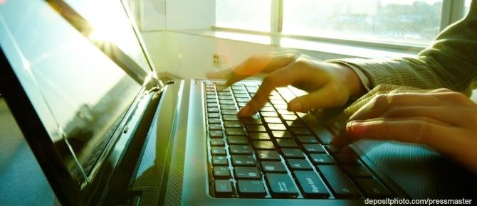 Leadgenerierung_Website.jpg