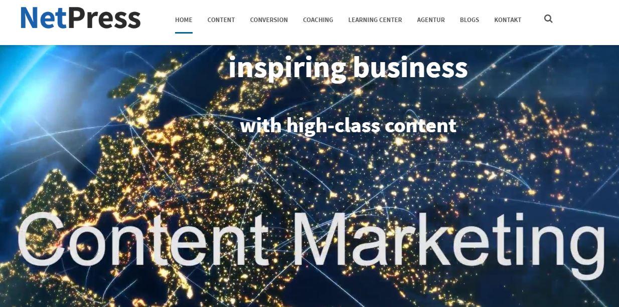 HubSpot Partner im DACH-Raum: 12 zertifizierte Agenturen