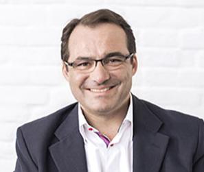 Testimonial Peter Hrdlicka - Inbound Marketing Workshop Take Off PR