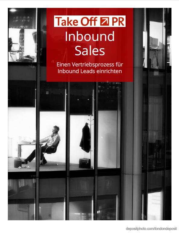 Sales Whitepaper cover photo (neu).png