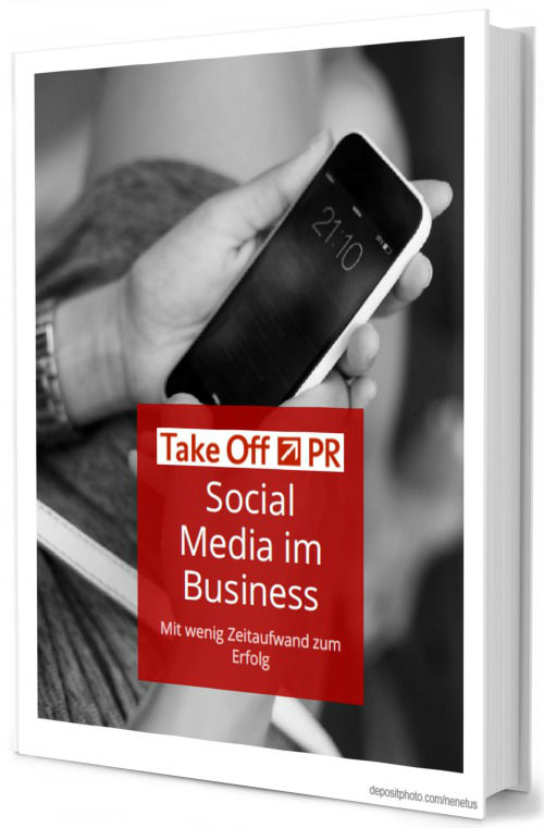 Social Media Anleitung 3D cover-1