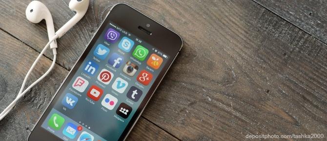 Social_Media_fr_Unternehmen.jpg