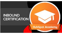 Certification-Logo1.png