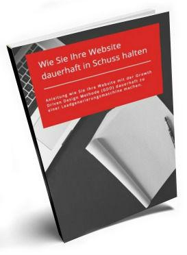 Website Relaunch cover 3D-1