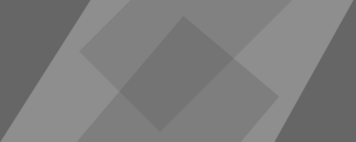 hero banner (leistungen)-977672-edited-383854-edited.png