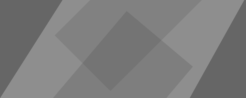 hero banner (leistungen)-977672-edited.png