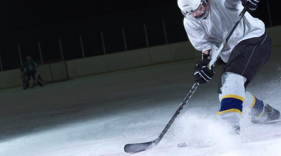 hockey-stick1