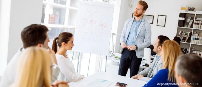 inbound marketing workshop