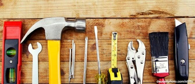 marketing_tools-1.jpg