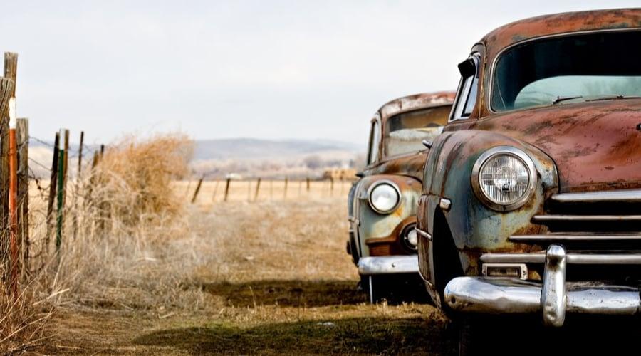 old-car (1)