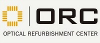 optical_refurbishment_center_logo