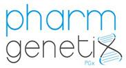 pharmgenetix logo.png