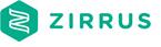 zirrus.jpg