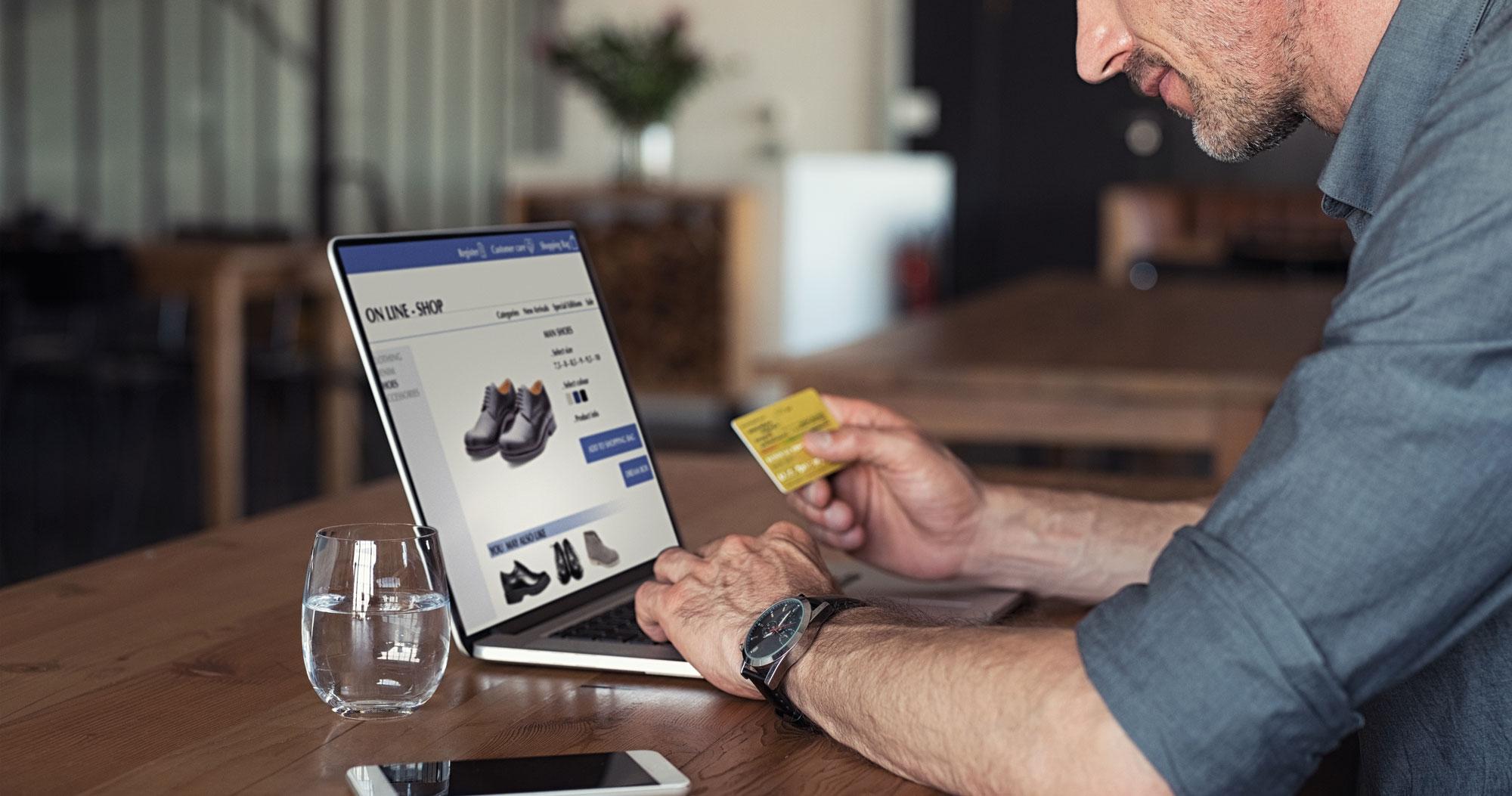 takeoff-Wie B2B-Kaufentscheidungen in der Digitalisierung getroffen werden